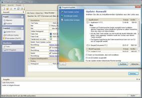 Update-Download-Tool (UDT)